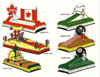 Astro Parade Float Materials Ltd. - Float Kits - Winnipeg Manitoba